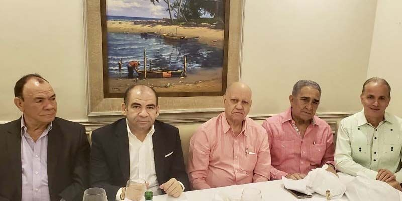 Photo of Comerciantes felicitan a la DGII por anuncio Sistema de Control para Bebidas Alcohólicas y Cigarrillos