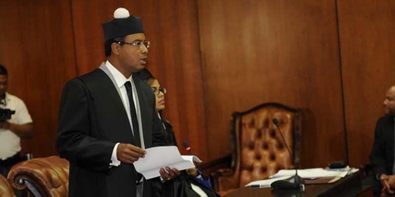 Photo of Sentencia del TC reconoce amplios límites constitucionales a la libertad de expresión en las redes sociales