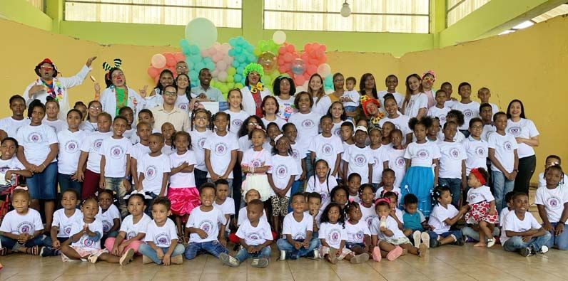 Photo of Casos anemia falciforme se han incrementado un 40 % en Maternidad de Los Mina