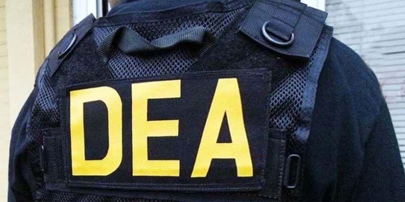 Photo of La DEA busca a un ex policía y a un narco relacionados con atentado a David Ortíz en SDE