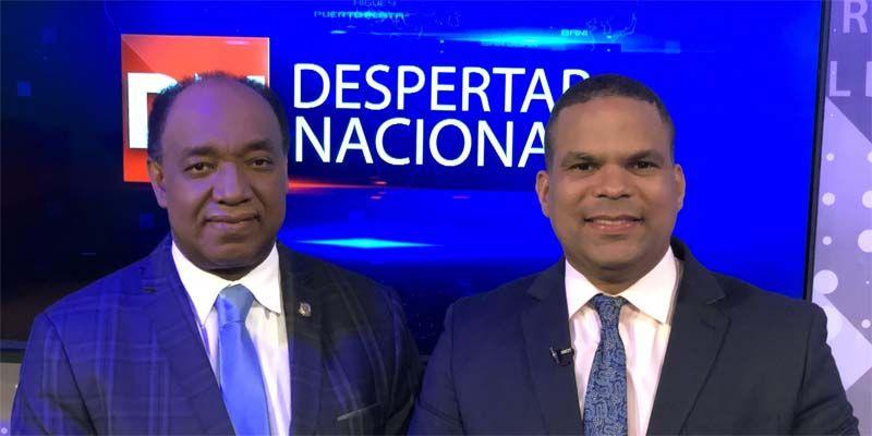 Photo of Elpidio Báez dice propuesta de leonelistas es caramelo envenenado; afirma reelección marcha excelente