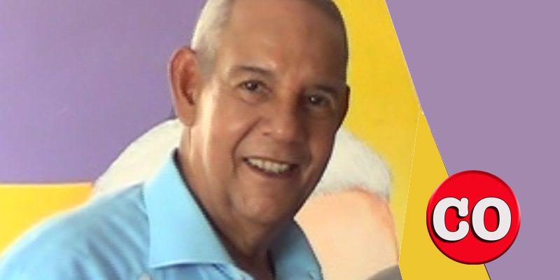 Photo of Luis Hernández afirma candidatura de Leonel se perfila desde ya victoria