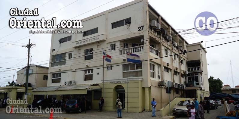 Photo of Condenado a 20 años de prisión hombre agredió sexualmente sus hijastras de 11 y 14 años en Villa Mella