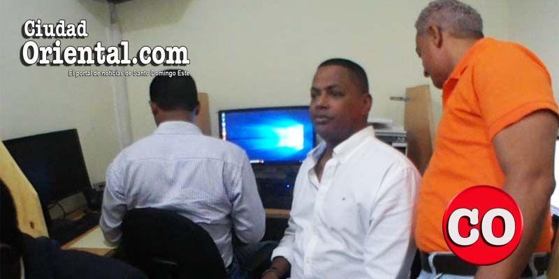 """Photo of La red no le perdona a """"El Boli"""" su decisión de ir a por una diputación por el PLD"""