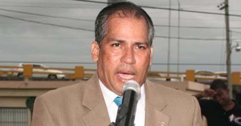 Photo of Asociación de Fiscales Dominicanos convoca protesta por abusos policiales