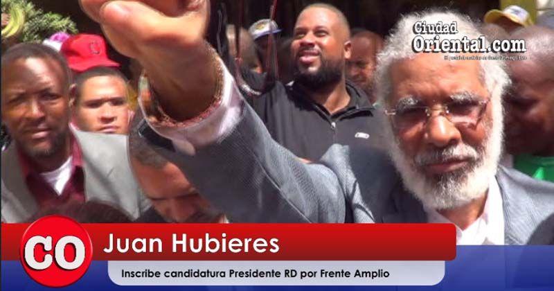 Photo of Por un gobierno que no sea solo para un grupito de ricos!!!! + Vídeo