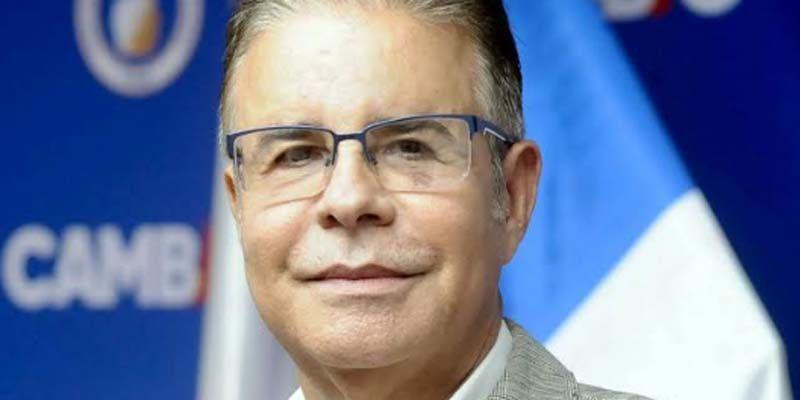 Photo of Luis José Chávez pondrá en la agenda electoral temas fundamentales para RD