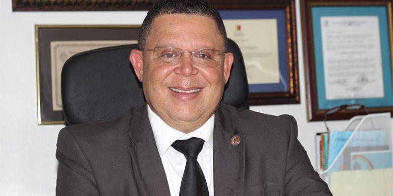 Photo of Pérez Vólquez destaca sentencia del TSE fortalece la institucionalidad del PRD