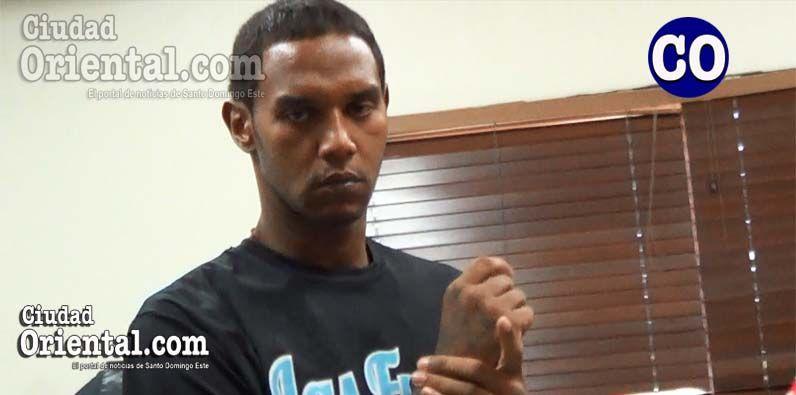 Photo of Condenado a 30 años de prisión hombre asesinó taxista para robarle el carro