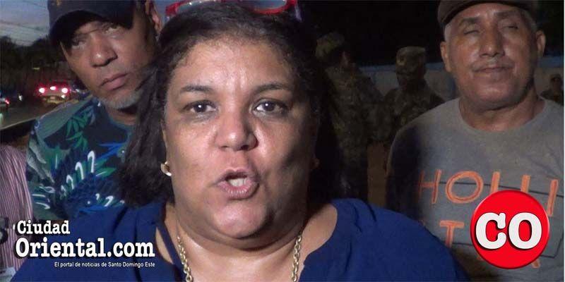 Photo of La Lotería Nacional desafía a la comunidad de Los Tres Brazos + Vídeos