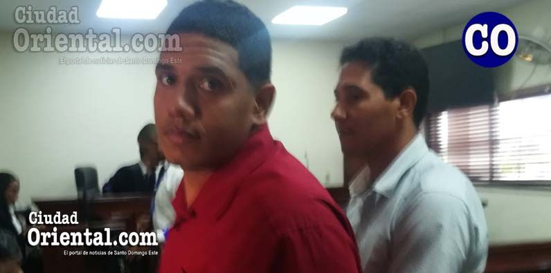 Photo of Recesado juicio hermanos imputados asesinar narcos franceses para quedarse con propiedades