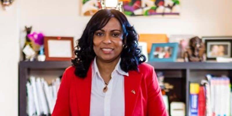 Photo of Solicita Junta Electoral extienda plazos para empadronar dominicanos en exterior