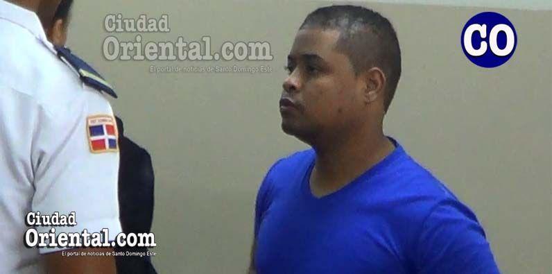 Photo of Dos años de prisión hombre mató otro y fue calificado excusa legal de la provocación
