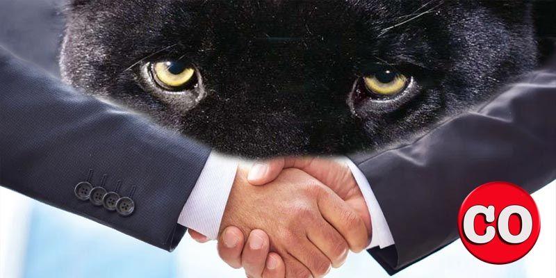Photo of La más inaudita de las alianzas electorales estaría por producirse en SDE