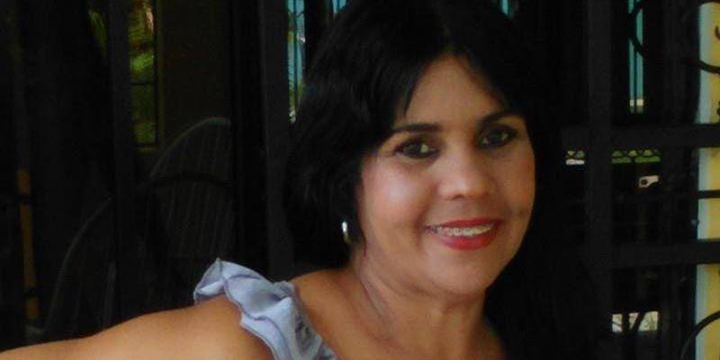Fátima Melo