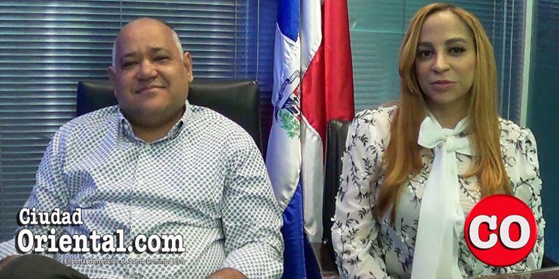 Photo of GRESEFU expande sus servicios a EE.UU y países del Caribe