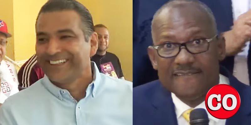 Photo of Algunas claves para entender la victoria de Luis Alberto Tejeda (…y la derrota de El Cañero)