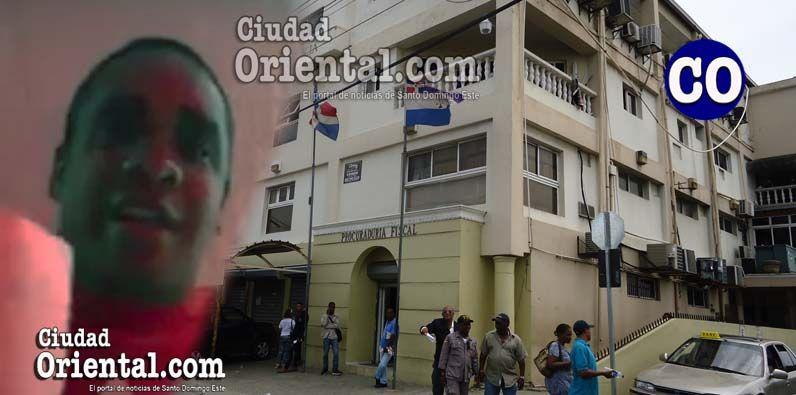 Photo of Condena de 30 años hombre asesinó a otro en sector Los Tres Brazos