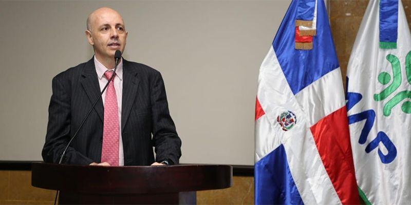 Photo of Camejo califica sismap municipal de revolucionario y generador de nuevo liderazgo
