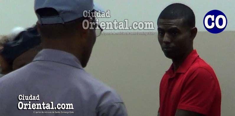 Photo of Hombre condenado a 10 años de prisión por violencia de género contra su esposa