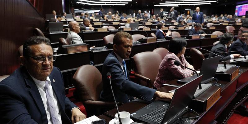 Photo of Diputados aprueban ley que busca reducir Pérdida  y Desperdicios de Alimentos