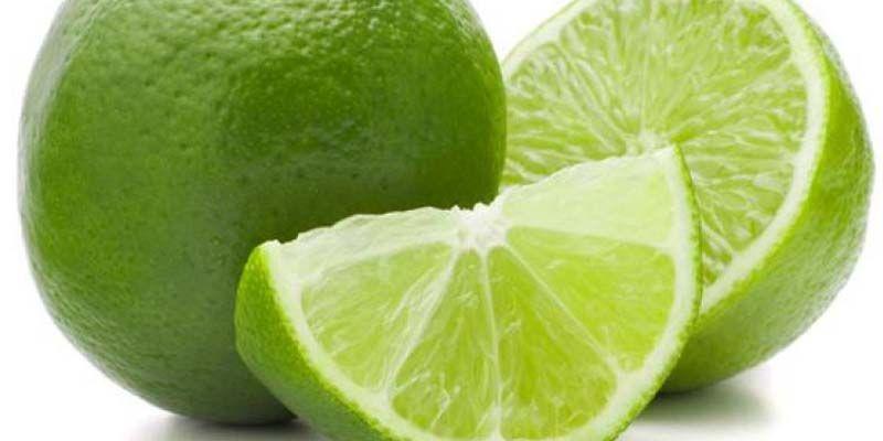 Photo of ¿Cuántos kilos puede bajar en un mes si toma agua tibia con limón cada día al levantarse?