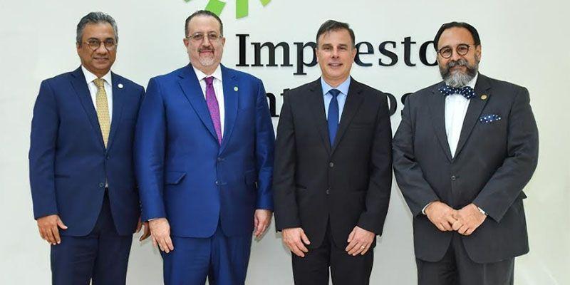 Photo of Más de 40 esquemas de defraudación detectados