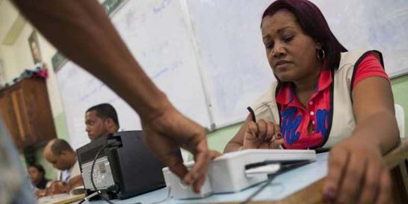 """Photo of El PRM """"regalará"""" candidatura a Vice Alcaldía de SDE a un partido que obtuvo 2,949 votos en las elecciones de 2016"""