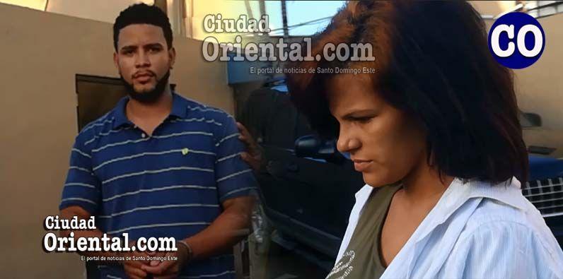 Photo of Aplazada coerción otros dos implicados asesinato italiano en Boca Chica