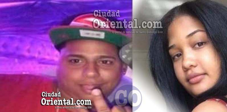 Photo of Coerción de un año imputado matar su concubina adolescente en Sabana Perdida