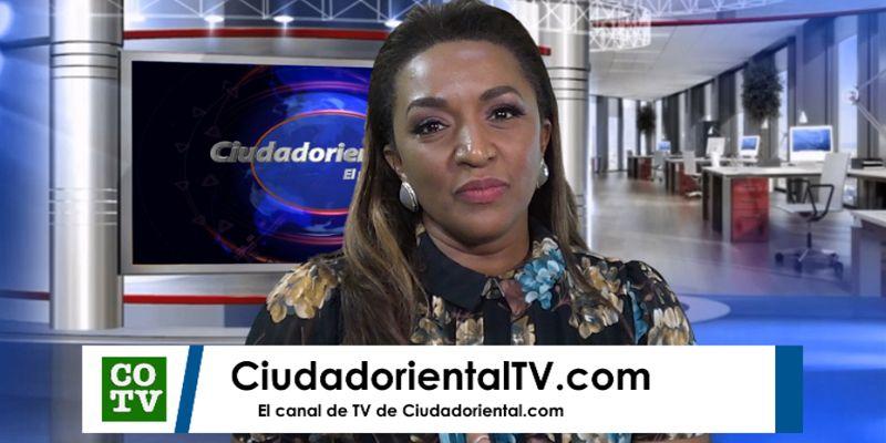 Photo of La pastora Nancy Amancio da la clave de la derrota del pastor Dío Astacio a manos de Manuel Jiménez +  Vídeo