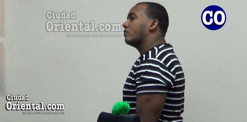 Photo of Dictan absolución hombre acusado intentar matar a otro en Los Tres Brazos