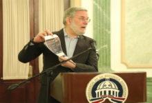 Photo of DICOM y direcciones comunicaciones de instituciones coordinan acciones de cara a rendición cuentas de Danilo Medina
