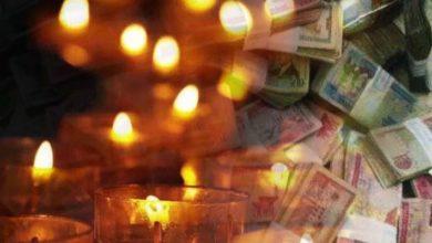 Photo of ¿Cuáles deben recibir más fondos del ASDE? ¿Los evangélicos o los católicos?