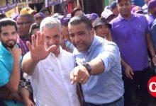 """Photo of """"El Penco"""" desplegará ofensiva esta semana en Santo Domingo Este"""