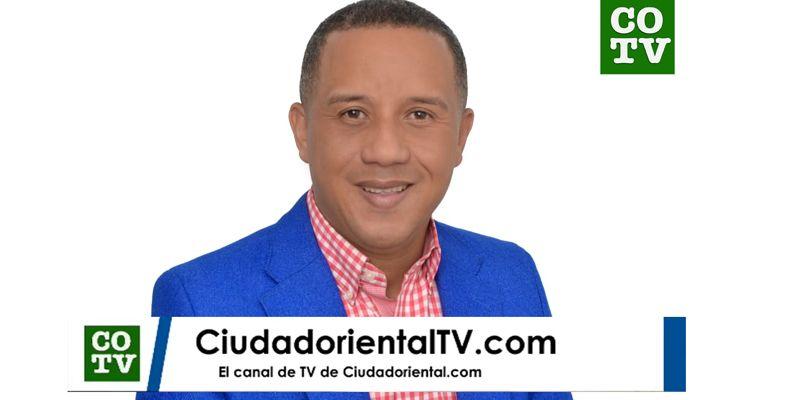 """Photo of En el DM San Luis no quieren ser una """"ciudad de los muertos"""""""