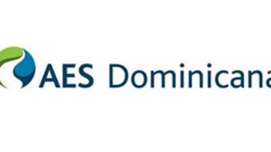 Photo of AES Dominicana informa salida de servicio de dos unidades por mantenimientos correctivos inaplazables
