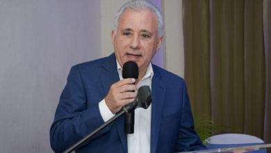 Photo of Antonio Taveras asegura derrota del PLD facilitará independencia de la justicia