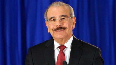 Photo of El Presidente Danilo Medina advierte senda fanatismo puede llevar a sembrar el caos
