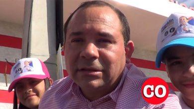 Photo of Franklin Marte, un empresario del PRM de las bancas de lotería, será el Presidente del Concejo del ASDE