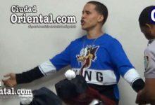 Photo of Imponen 15 años de prisión implicado asalto donde mataron mujer en Boca Chica