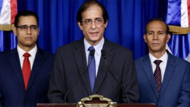 Photo of Presidente Medina promulga reforma a Ley Seguridad Social que beneficiará a más de 400 mil dominicanos