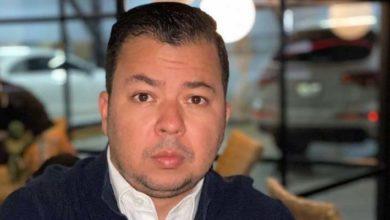 """Photo of """"Influencer"""" Pablo Saints ofrece recompensa de diez mil pesos a quien localice regidor ASDE al que tacha de """"vulgar ladrón"""""""