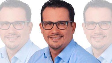 Paul Almánzar