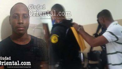Photo of Aplazado juicio preliminar sargento PN mató su madre e hirió una hermana en Los Tres Brazos