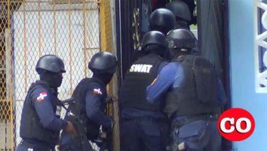 Photo of El diputado Aléxis Jiménez sospecha está bajo acoso de los Swat