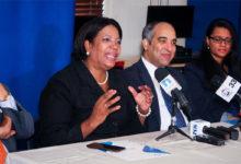 Photo of CDP-ITLA ratifican acuerdo y anuncian diplomados para administrar Redes Sociales y Portales de Noticias