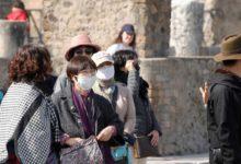 Photo of Confirmado: en Italia el coronavirus ha matado a 34 personas; casi 1700 infectados