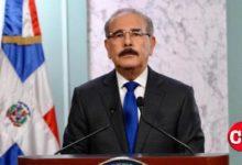 """Photo of El presidente Medina clama ante el avance del covid-19: """"por favor, quédese en su casa"""""""