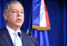 Photo of Ministro de Hacienda detalla forma en que serán distribuidos fondos anunciados por DM